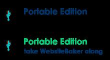 Portable Version